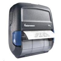 Honeywell PR3, USB, BT (iOS), 8 dots/mm (203 dpi), MSR, CPCL, Smart, zdroj