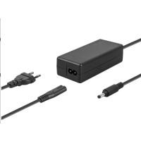 AVACOM Nabíjecí adaptér pro notebooky Asus ZenBook 19V 3,42A 65W konektor 4,0mm x 1,35mm