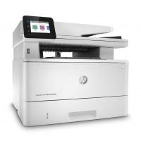 HP LaserJet Pro MFP M428fdw (38str/min, A4, USB/Ethernet/ Wi-Fi, PRINT/SCAN/COPY, FAX, duplex)