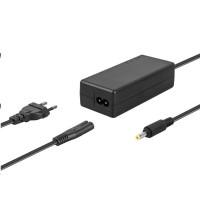 AVACOM Nabíjecí adaptér pro notebooky Lenovo IdeaPad 120, 310, 330, 530S, Yoga 710 20V 3,25A 65W konektor 4,0mm x 1,7mm