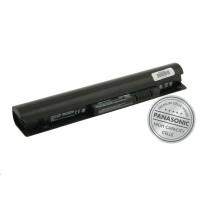 AVACOM baterie pro HP Pavilion Touchsmart 10 Li-Ion 10,8V 2900mAh