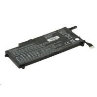 AVACOM baterie pro HP Pavilion X360-11 Series Li-Pol 7,6V 3500mAh