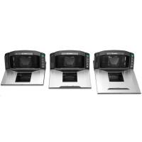 Zebra MP7000, 2D, multi-IF, Digimarc, short