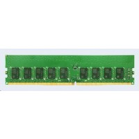 Synology rozšiřující paměť 8GB DDR4-2666 pro RS3618xs,RS4017xs+,RS3617xs+,RS3617RPxs,RS1619xs+