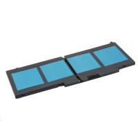 AVACOM baterie pro Dell Latitude E5570 Li-Pol 7,6V 8200mAh 62Wh