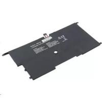 AVACOM baterie pro Lenovo ThinkPad X1 Carbon Gen.3 Li-Pol 15,2V 3350mAh 51Wh