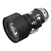 NEC Objektiv NP19ZL Long zoom lens for PX Series (excl. PX602UL/PX602WL) - 2.22-3.67:1