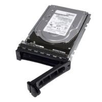 DELL 600GB 15K RPM SAS 12Gbps 512n 2.5in Hot-plug Hard Drive CK