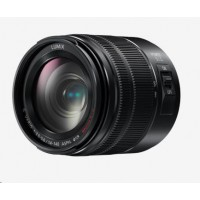 Panasonic LUMIX G VARIO 14-140mm F3,5-5,6 II POWERO.I.S.