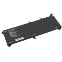 AVACOM baterie pro Dell XPS 15 9530, Precision M3800 Li-Pol 11,1V 5168mAh 61Wh