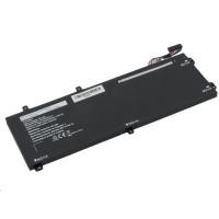AVACOM baterie pro Dell XPS 15 9550, Precision M5510 Li-Pol 11,4V 4900mAh 56Wh