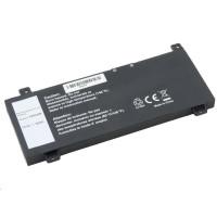 AVACOM baterie pro Dell Inspiron 7466, 7000 Series Li-Ion 15,2V 3680mAh 56Wh