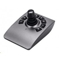 Vivotek AJ-001, joystick