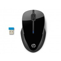 HP Wireless Mouse 250 - mouse