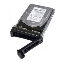 DELL 800GB SSD SAS Mix Use 12Gbps 512e 2.5in Hot-plug Drive PM1645 3 DWPD 4380 TBW CK