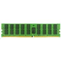 Synology rozšiřující paměť 32GB DDR4-2666 pro FS6400, FS3400, SA3400