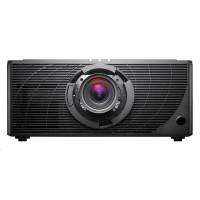 Optoma projektor ZK1050 (DLP, LASER, FULL 3D, 4k, 3840x2160, 10000 ANSI, 2M:1, DP, 2xHDMI, RS232, RJ45 )