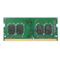 Synology rozšiřující paměť 16GB DDR4-2666 pro DVA3219, RS820RP+, RS820+