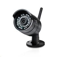 iGET HOMEGUARD HGNVK929CAM Přídavná FullHD WiFi kamera k kamerovému systému iGET HGNVK88xxx, IP66, detekce pohybu