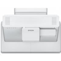 EPSON projektor EB-1480Fi, 1080x1920, 5000ANSI, over 2.500.000:1,USB 2.0, HDMI, VGA, Ethernet, 5 LET ZÁRUKA