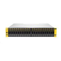 HPE 3PAR 8000 600GB+SW 15K SFF FE HDD