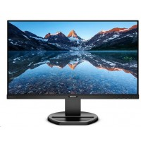 "Philips MT IPS LED 25"" 252B9/00 - IPS panel, 1920x1200, 300cd, D-Sub, DVI, DP, HDMI, USB, repro, pivot"