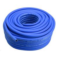 Extol Premium (8865146) hadice vzduchová, guma, 1/2&quot, (13/19mm), 50m