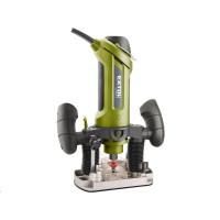 Extol Craft (408010) frézka multifunkční 3v1, 600W