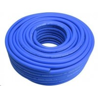 Extol Premium (8865145) hadice vzduchová, guma, 3/8&quot, (9/15mm), 50m