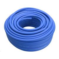 "Extol Premium (8865144) hadice vzduchová, guma, 1/4"", (6/12mm), 50m"