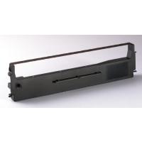 ARMOR páska pre EPSON, LQ 800/MX 80 nylon, black, (GR.633)