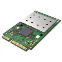 MikroTik R11e-LoRa8, LoRa miniPCI-e karta pro 863-870 MHz frekvence (EU, Rusko)