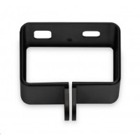 LAMAX X9.1 + X10.1 Frame