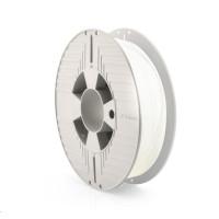 VERBATIM 3D Printer Filament BVOH 1.75mm 500g transparent natural