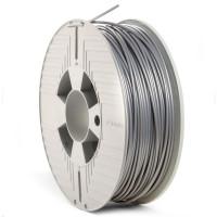 VERBATIM 3D Printer Filament PLA 2.85mm 1kg grey (2019)