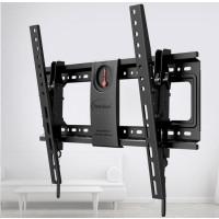 Fiber Mounts DF90-T profesionální sklopný držák na televizory