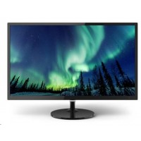 "Philips MT IPS LED 31,5"" 327E8QJAB/00 - IPS panel, 1920x1080, D-Sub, HDMI, DP, repro"