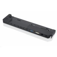 FUJITSU DOCK + AC Adaptér 330W - pro celsius H780 - bez 220V kabelu
