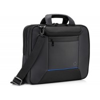 HP 14 Recycled Top Load case