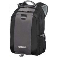 "Samsonite American Turister URBAN GROOVE-UG3 LAPT. BACKPACK 15.6"" Black"