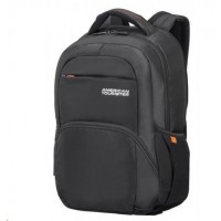 "Samsonite American Turister URBAN GROOVE-UG7 OFFICE BACKPACK 15.6"" Black"