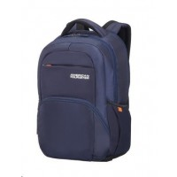 "Samsonite American Turister URBAN GROOVE-UG7 OFFICE BACKPACK 15.6"" Blue"