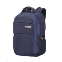 "Samsonite American Turister URBAN GROOVE-UG7 OFFICE BACKPACK 15.6"" Blue"