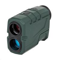 Doerr RANGE FINDER DJE-800Li laserový dálkoměr