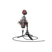 TRUST mikrofon GXT 244 Buzz USB Streaming Microphone