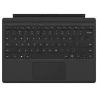 Microsoft Surface Go Type Cover černý CZ