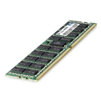 HPE 8GB 1Rx8 PC4-2666V-R Smart Kit