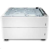 HP Color LaserJet 2x550 A3 Skříňka + zásobník na 2x550 listů pro CLJ M751n, M856dn, M856x, M776dn, M776z, M776zs, E75245