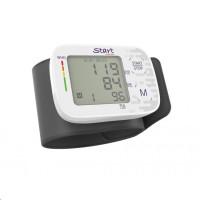 iHealth START BPW - zápěstní měřič krevního tlaku #0
