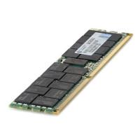 HPE 16GB 1Rx4 PC4-3200AA-R Smart Kit